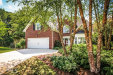 Photo of 6005 Carlow Ct, Mableton, GA 30126-2767 (MLS # 8581681)