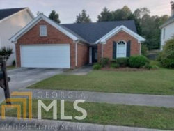Photo of 85 Woodgate Dr, Fayetteville, GA 30214-2491 (MLS # 8581757)