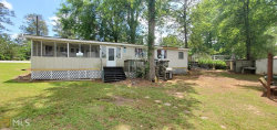 Photo of 662 Barnetts Bridge Rd, Jackson, GA 30233 (MLS # 8582004)