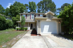 Photo of 207 Millers Trace Dr, St. Marys, GA 31558 (MLS # 8582400)