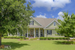 Photo of 309 Millers Branch Dr, St. Marys, GA 31558 (MLS # 8582822)