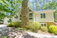 Photo of 4104 Essex Dr, Villa Rica, GA 30180 (MLS # 8582837)