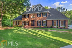Photo of 145 Merlin, Fayetteville, GA 30214 (MLS # 8582862)