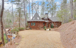 Photo of 6376 Brandon Mill Rd, Lakemont, GA 30552 (MLS # 8583001)