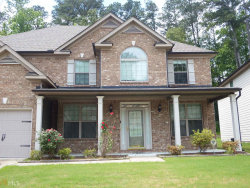 Photo of 3965 Trillium Wood Trl, Snellville, GA 30039 (MLS # 8583009)