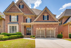 Photo of 2068 Newstead, Snellville, GA 30078 (MLS # 8583209)
