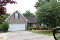 Photo of 3527 Shoal Trail Dr, Bethlehem, GA 30620 (MLS # 8583753)