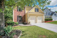 Photo of 6210 Pattingham Dr, Roswell, GA 30075-3970 (MLS # 8584484)