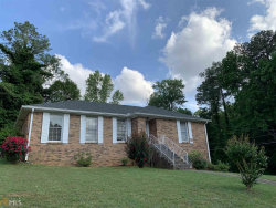 Photo of 1463 Patricia Dr, Morrow, GA 30260 (MLS # 8584673)