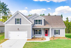 Photo of 8824 St Andrews Pkwy, Winston, GA 30187 (MLS # 8584697)