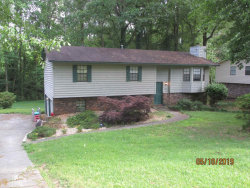 Photo of 3140 Chimney Ridge W, Snellville, GA 30078 (MLS # 8584727)