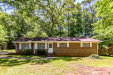 Photo of 5754 Goldfield Dr, Acworth, GA 30102-1837 (MLS # 8584749)