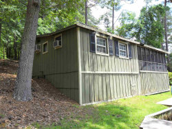 Photo of 212 Polk Rd, Covington, GA 30014 (MLS # 8585205)