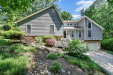 Photo of 4301 Chimney Lake Dr, Roswell, GA 30075-5249 (MLS # 8585445)