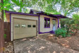 Photo of 1321 Mcclelland Ave, East Point, GA 30344-1608 (MLS # 8585579)