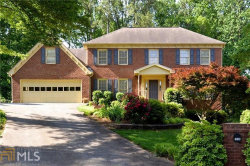 Photo of 1805 Vintage Dr, Snellville, GA 30078 (MLS # 8585715)