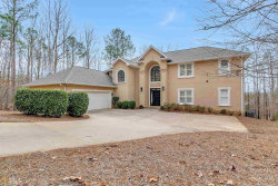 Photo of 790 Cherry Ct, Clarkesville, GA 30523 (MLS # 8586235)