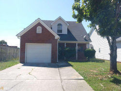 Photo of 7567 Winderemere Park, Riverdale, GA 30274 (MLS # 8586488)