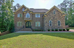 Photo of 150 Edenton Estates Dr, Fayetteville, GA 30214 (MLS # 8586673)