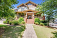 Photo of 1093 Antioch Dr, Brookhaven, GA 30319 (MLS # 8587119)