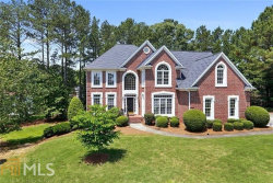 Photo of 2634 Dunhaven Glen, Snellville, GA 30078 (MLS # 8587274)