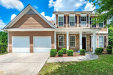 Photo of 380 Wildwood Point, Atlanta, GA 30349 (MLS # 8587326)