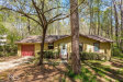 Photo of 6640 Paula Ct, Lithonia, GA 30038 (MLS # 8587401)