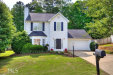 Photo of 4306 Chesapeake Trce, Acworth, GA 30101-3466 (MLS # 8587474)