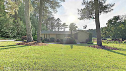 Photo of 6829 Collier Rd, Riverdale, GA 30296 (MLS # 8587500)