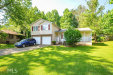 Photo of 4163 Lehigh, Decatur, GA 30034-6036 (MLS # 8587511)
