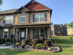 Photo of 370 Adverstone Ct, Fayetteville, GA 30214 (MLS # 8587777)