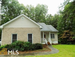 Photo of 181 Kay, Fayetteville, GA 30214 (MLS # 8587890)