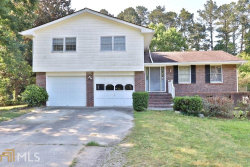 Photo of 1848 Englewood Way, Snellville, GA 30078-2511 (MLS # 8587957)