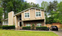 Photo of 1948 Stonewood Dr, Lithia Springs, GA 30122 (MLS # 8588084)