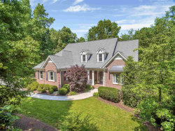 Photo of 460 Shoals Ridge Rd, Clarkesville, GA 30523 (MLS # 8588110)