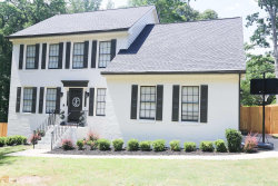 Photo of 3561 Stillwood Dr, Snellville, GA 30039 (MLS # 8588138)