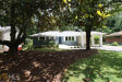 Photo of 2564 Lancaster Dr, East Point, GA 30344-2329 (MLS # 8588149)