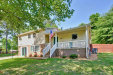 Photo of 4968 W Ridge Dr, Douglasville, GA 30135 (MLS # 8588295)
