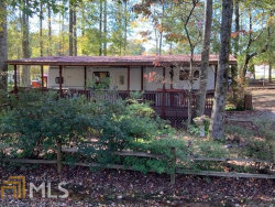 Photo of 262 Stag Leap Dr, Unit 119, Cleveland, GA 30528 (MLS # 8588299)