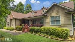Photo of 258 Evergreen Ct, Cleveland, GA 30528-6229 (MLS # 8588440)