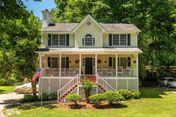 Photo of 1505 Summit Chase Dr, Snellville, GA 30078-3564 (MLS # 8588503)