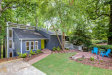 Photo of 1404 Tugaloo Drive NE, Brookhaven, GA 30319-3950 (MLS # 8588851)
