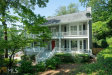 Photo of 3750 Cliff Crest Drive SE, Smyrna, GA 30080-5877 (MLS # 8588916)