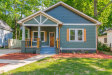 Photo of 1844 Williams Ave, East Point, GA 30344-4660 (MLS # 8589007)