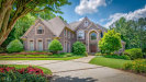 Photo of 639 Belmont Crest, Marietta, GA 30067 (MLS # 8589038)
