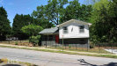 Photo of 1066 Welch St., Atlanta, GA 30310 (MLS # 8589131)