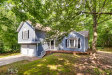 Photo of 5229 Hollyfield Dr, Stone Mountain, GA 30088-3851 (MLS # 8589210)