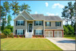 Photo of 510 Barberry Dr, Villa Rica, GA 30180-5314 (MLS # 8589568)
