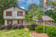 Photo of 3262 Summer Wood Circle, Snellville, GA 30039-5341 (MLS # 8590328)