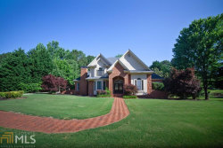Photo of 145 Fiddlers Ridge, Fayetteville, GA 30214-2684 (MLS # 8590362)